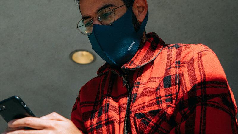 myTracker запустила инструмент для отслеживания фрода в мобильных приложениях