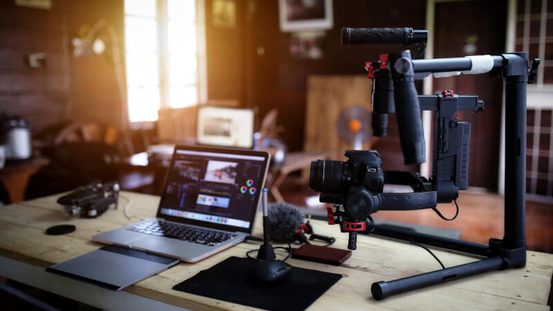 YouTube, поисковая оптимизация и теги: инструкция по применению