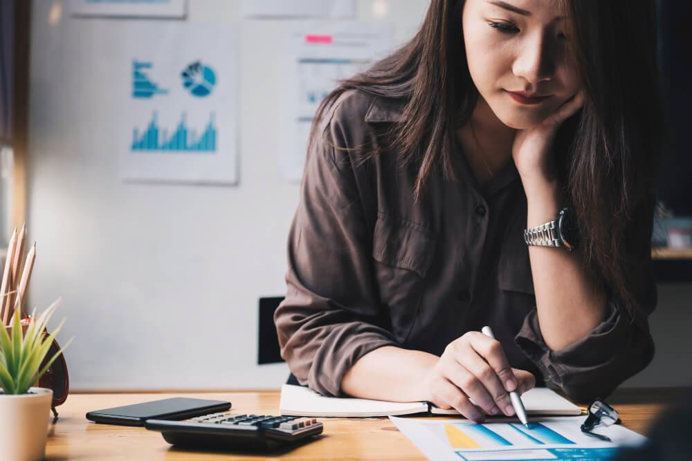 5 принципов эффективной работы с данными ваших клиентов