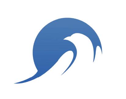 topic-avatar
