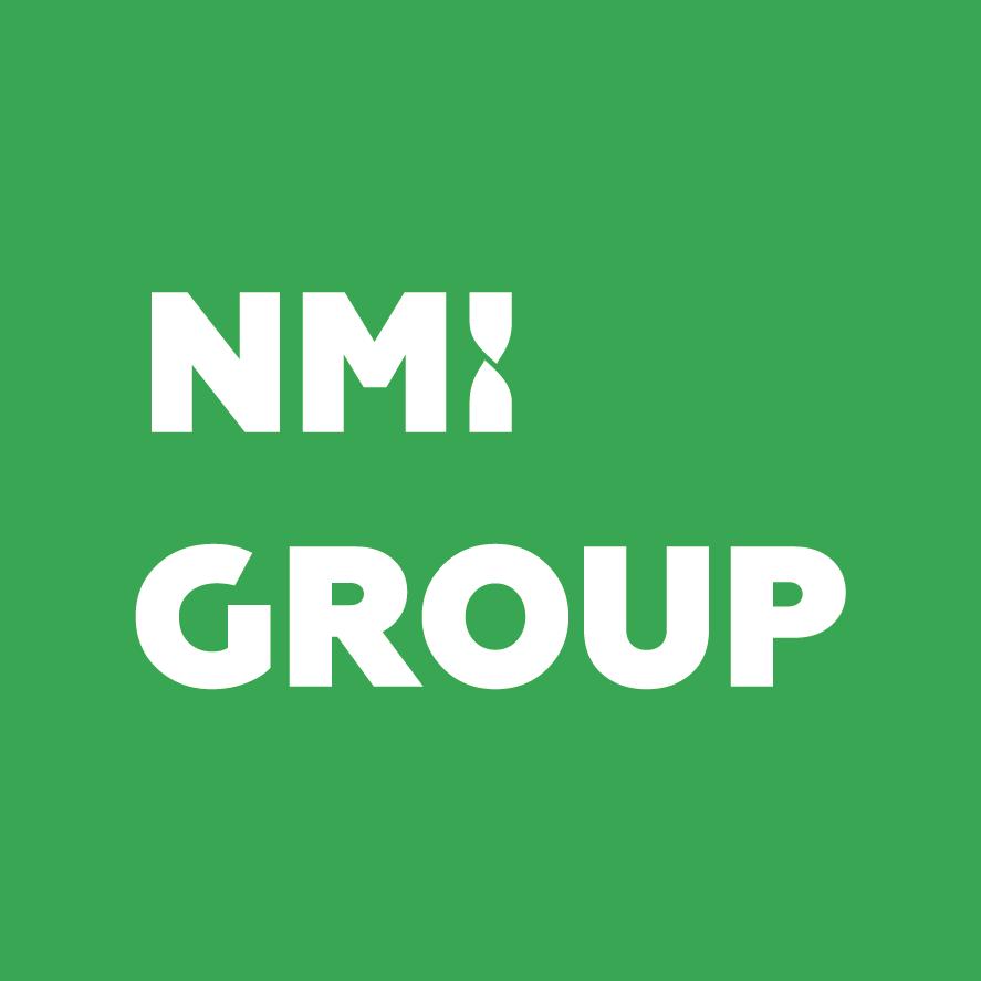 NMi  Group