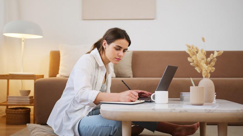 Как создать онлайн-курс за 10 шагов: чек-лист