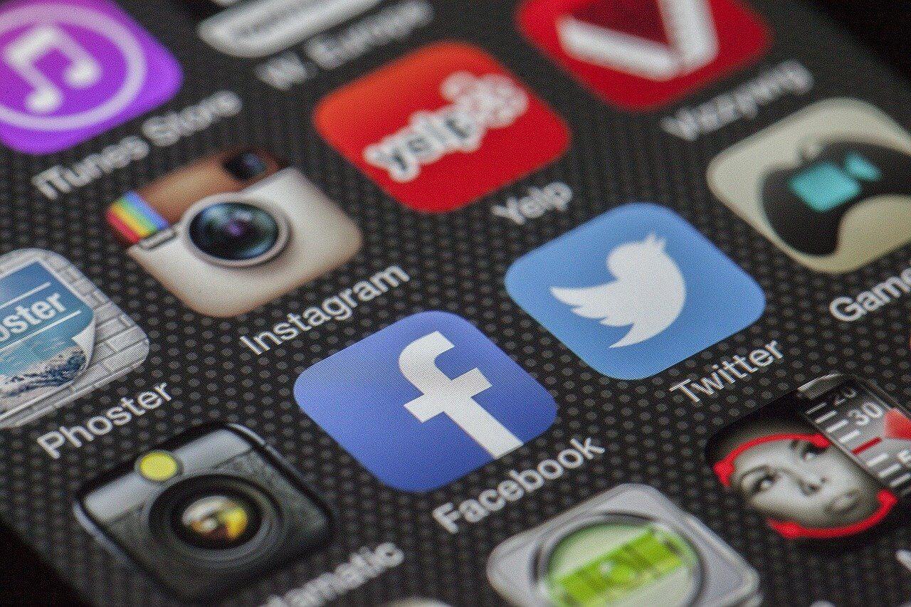 Поиск лучшей платформы социальных сетей для бизнеса