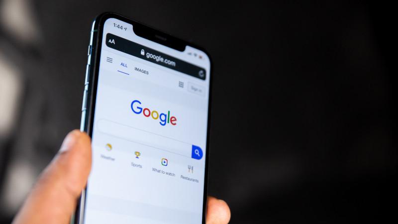 Обзор обновлений продуктов Google с I/O 2021