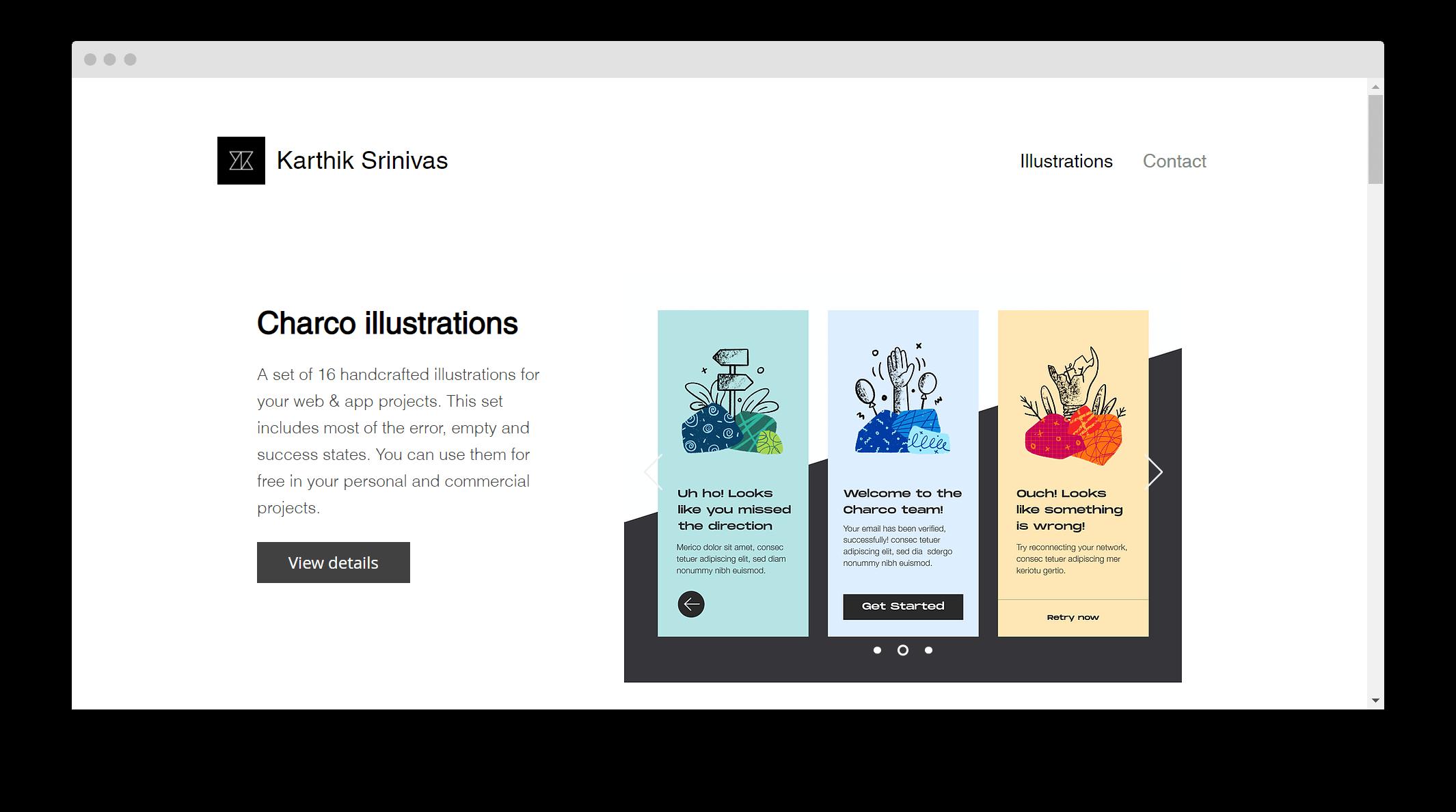Где скачать бесплатные иллюстрации: 20 проверенных сайтов