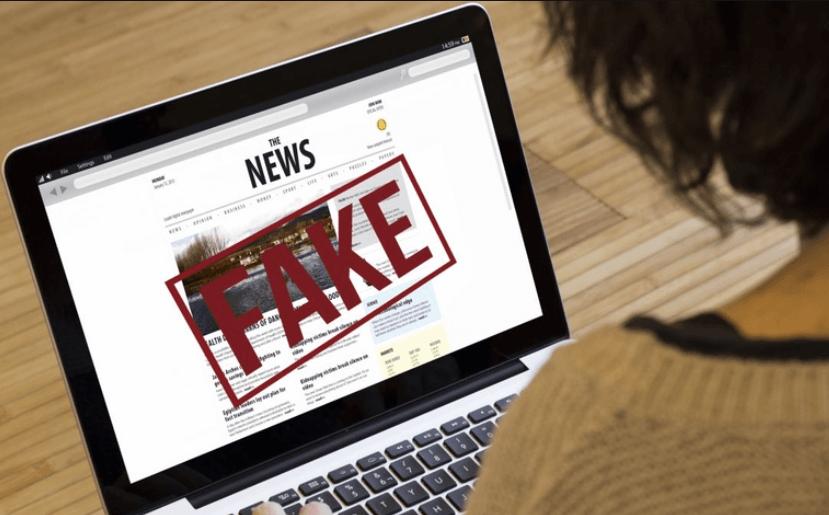 Правда или ложь: учимся различать фейковые новости