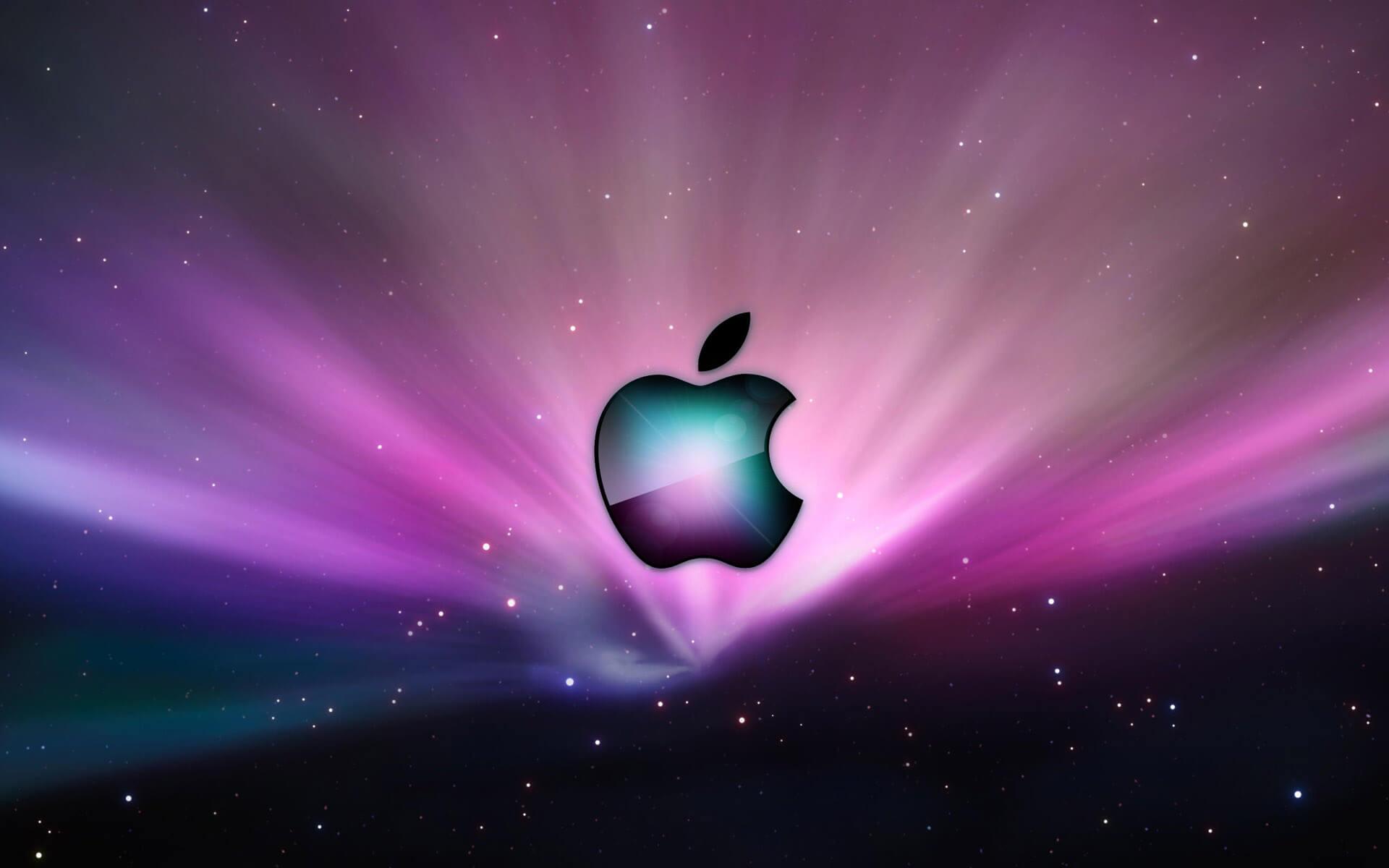 Пользователи Apple получили возможность отключать отслеживание действий: к чему это приведет и что делать