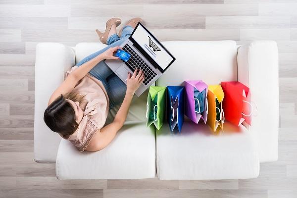 20 инструментов для повышения конверсии интернет-магазина