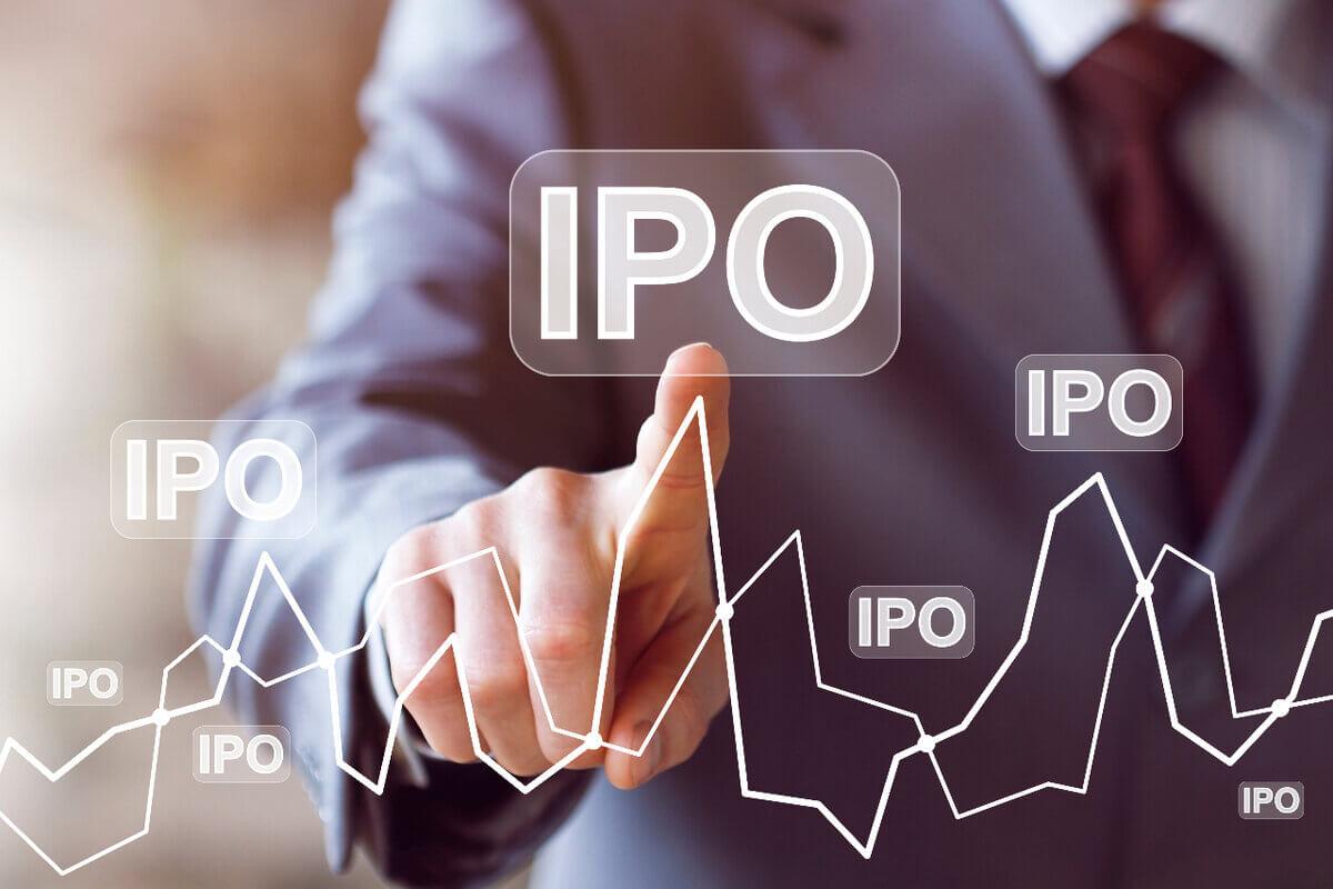 IPO: риск или путь к озолочению?
