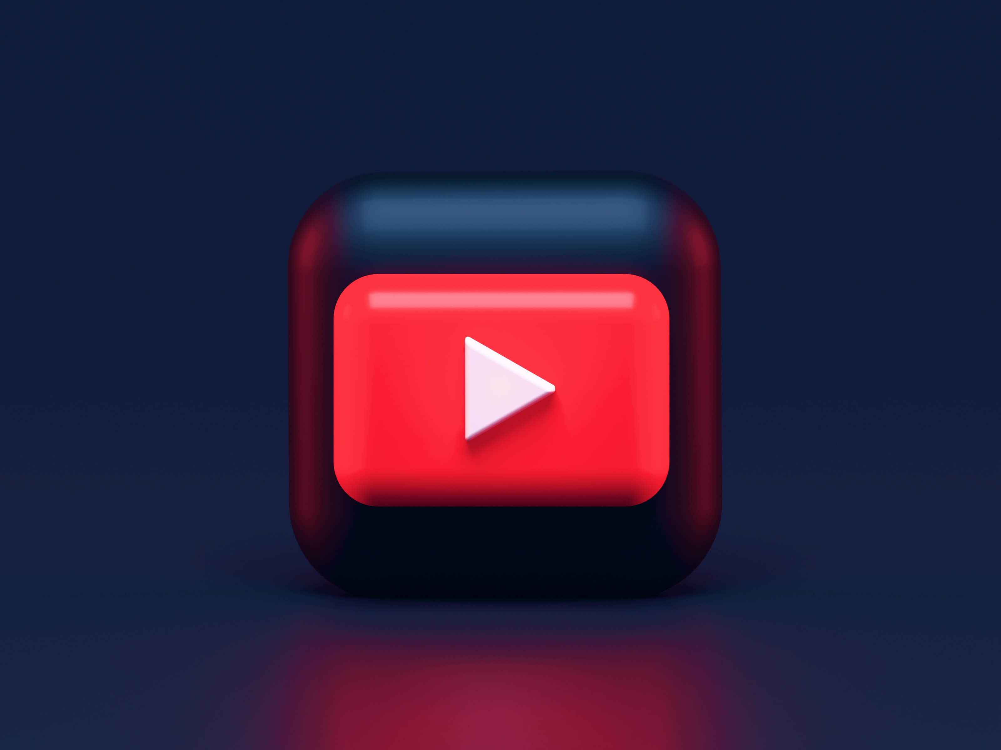 Секреты успеха видеорекламы:  7 проверенных типов видеороликов, которые в разы увеличивают выручку в e-commerce