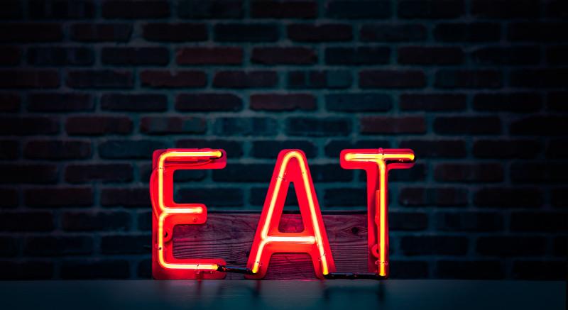 Что такое EAT Google и как он поможет попасть в топ выдачи. Инфографика