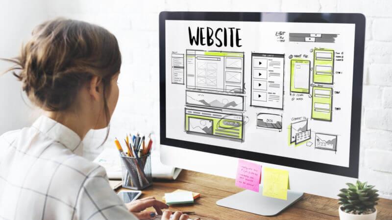 15 идей для «прокачки» вашего сайта