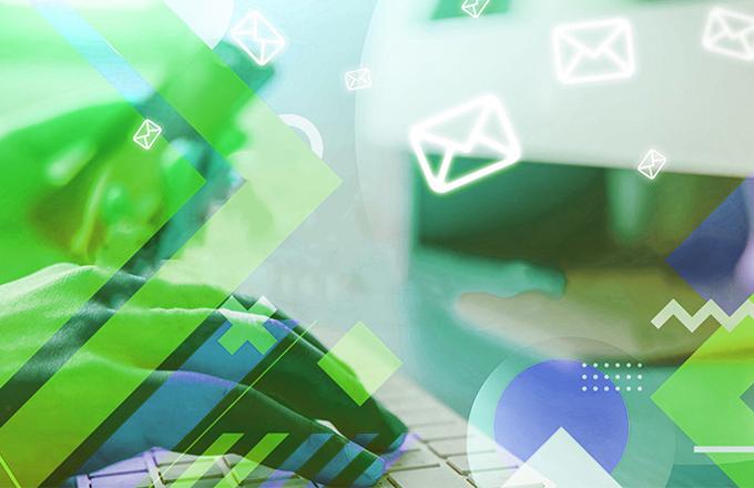 Рассказываем о базе данных для email-рассылки: все, что вам нужно знать