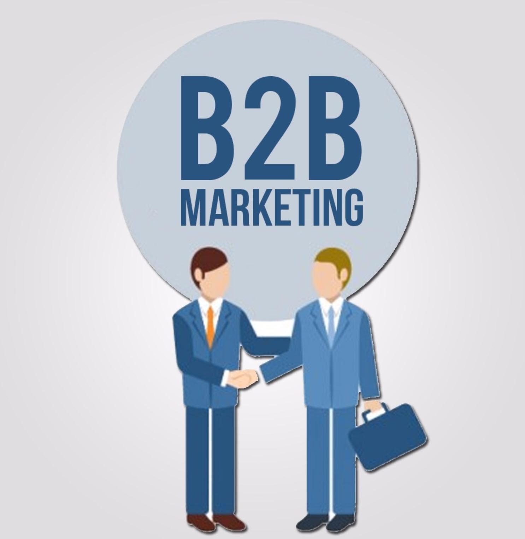 Как управлять репутацией B2B бизнесу?
