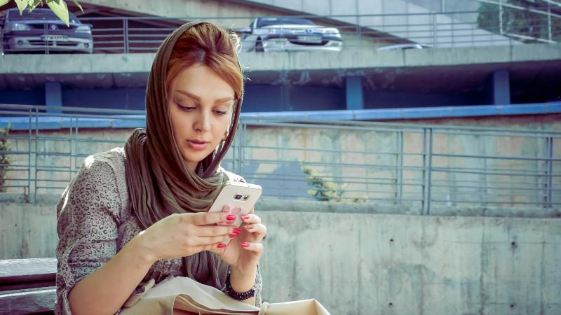 Как сделать мобильные сайты удобнее. Исследование