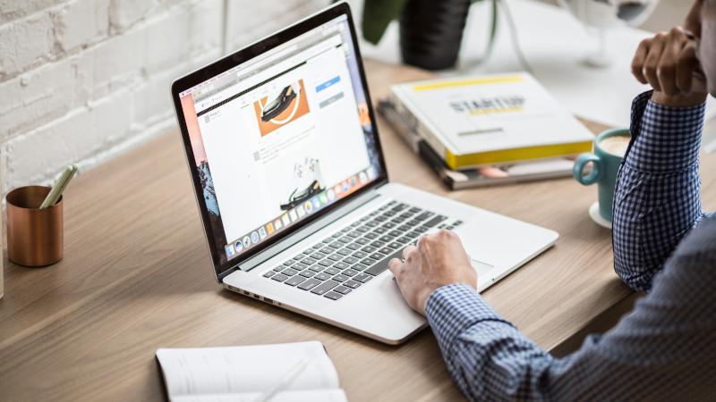 Яндекс представил плагины для быстрой установки электронной коммерции