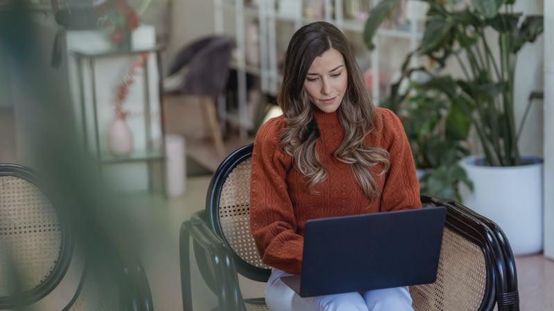 Сколько постов публиковать в соцсетях: лучшие практики для быстрого роста